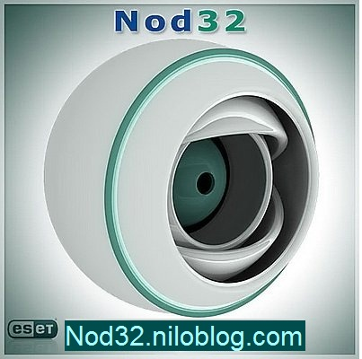 nod32,nod32update,nod32 update,nod32 pasword,nod32 paswords,nod32 user,nod32 username,nod32 keys,nod32 free keys,update nod32,paswords nod32,keys nod32,userpaswords nod32,pasword nod32,نود32,ناد32,آپديت نود32,آپديت ناد32,آپديت آنلاين نود32,آپديت آنلاين ناد32,آپديت جديد نود32,آپديت بروز نود32, نود 32,نود 32 آپديت,نود 32 پسورد,آپديت نود 32,آپديت روزانه نود32,آپديت هر روز نود32,پسورد نود32,پسوردهاي نود32,يوزرپسورد نود32,يوزرپسوردهاي نود32,كليد نود32,كليد رايگان نود32,كليد آپديت نود32,كد نود32,كد رايگان نود32,كد آپديت نود32,كد آپديت رايگان نود32,جديدترين پسورد نود32,آنلاين آپديت نود32,nod32user,nod32 new keys,nod32 new update,new pasword nod32,new free paswords nod32