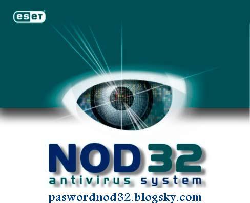 پسوردنود32،نود32،آپدیت نود32،آپدیت نود 32،پسورد جدید نود32،پسوردجدیدنود32،آپدیت روزانه ،آپدیت روزانه نود32،جدیدترین پسوردنود32،